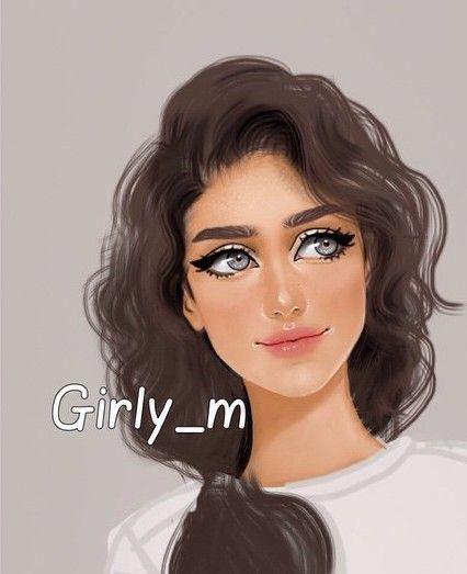 26 Best Girly-m Images On Pinterest