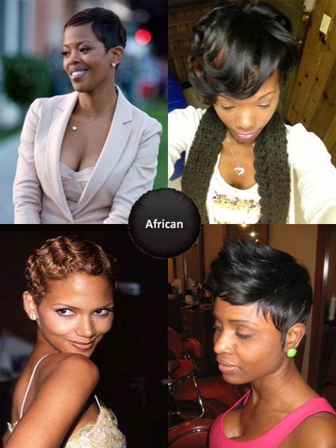 african american short haircut styles 147 best images about best american 3908 | f58fe2154fdc11aef32c28688c71f7f0
