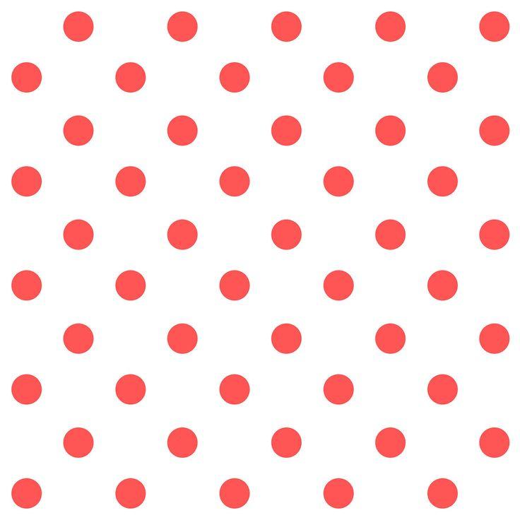 552 best X-Láminas Back Lunares images on Pinterest Backgrounds - dot paper template