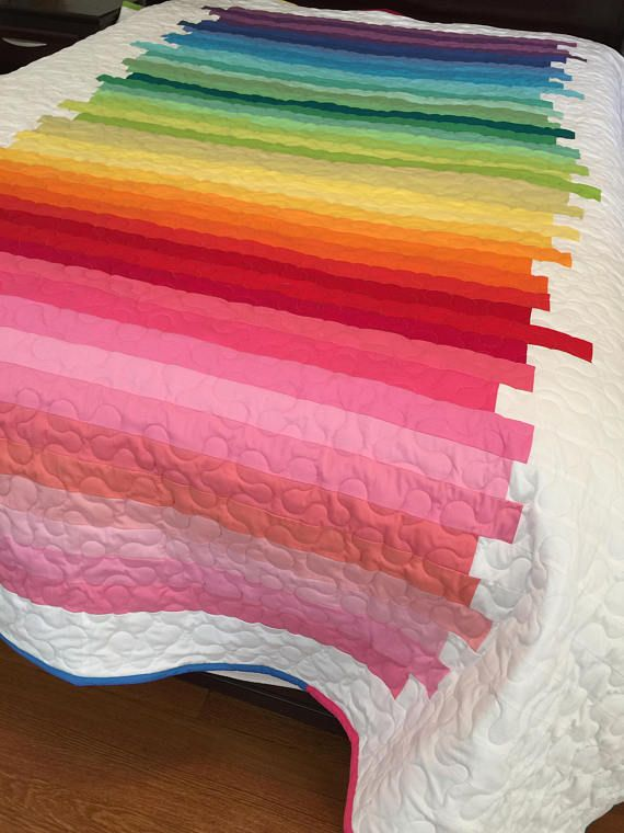 Line Art Quilt Pattern Holly Hickman : Unique twin quilt pattern ideas on pinterest
