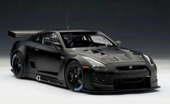 Nissan GT-R Black Edition   ... nissan gtr black edition 2014 gtr black edition 2014 nissan gt r black