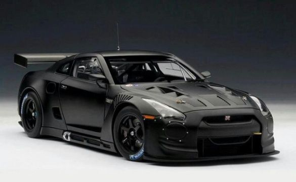 Nissan GT-R Black Edition | ... nissan gtr black edition 2014 gtr black edition 2014 nissan gt r black