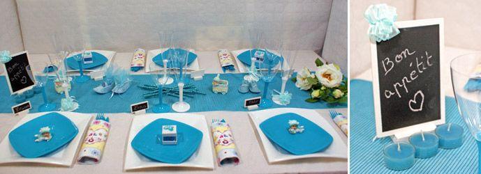 épinglé Par Moods Of Christye Li Sur Party Deco Design