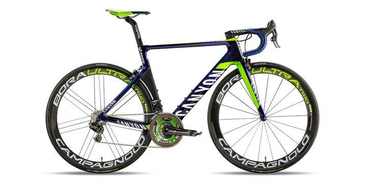 Canyon-Aeroad-CF-Team-Movistar-Cycle-Toscana