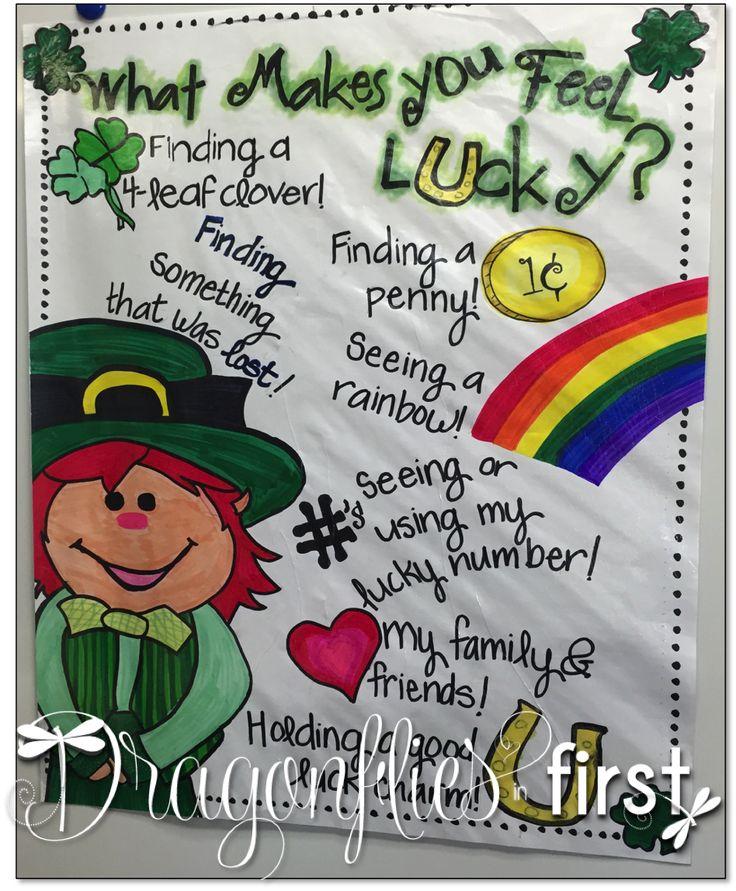 Spring Art Kindergarten on Fantastic Frogs Kindergarten Math Worksheets And