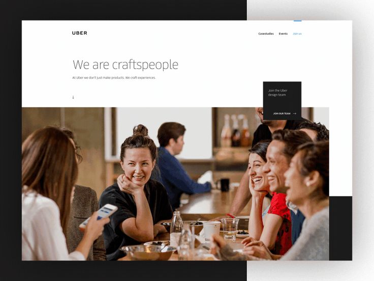 UI Interactions of the week #82 – Muzli -Design Inspiration