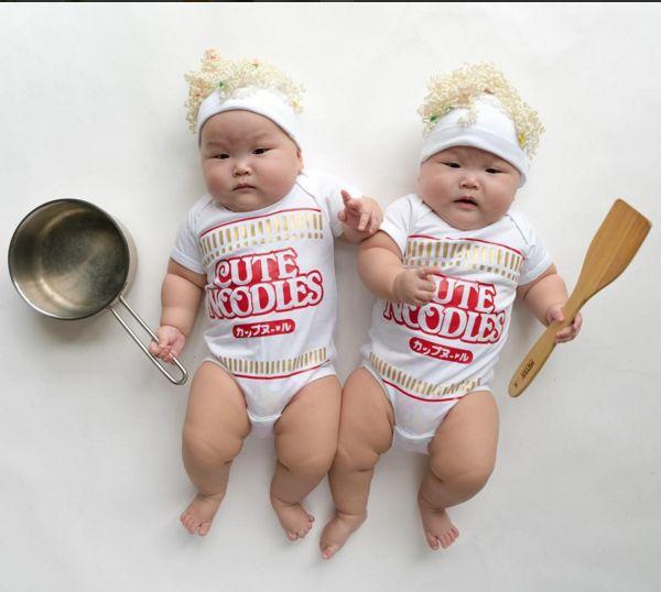 Karrewiet: Superschattige tweeling | Ketnet