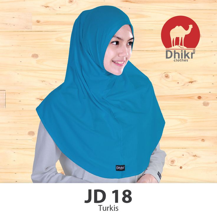 Jilbab Instan Dhikr Clothes Tebar keceriaan bersama keluarga dan Sahabat Tercinta..