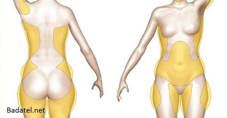 10 jednoduchých trikov, ako spáliť tuk: Väčšina je bez cvičenia!