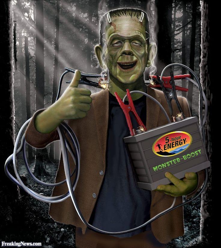 Frankenstein-s-Energy-Boost--123924.jpg (800×897)