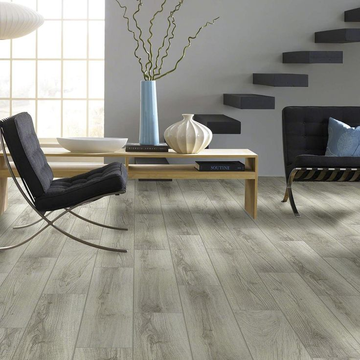 Shaw Tivoli Plus Peccorino 7 X 48 Luxury Vinyl Tile Nfm In 2021 Luxury Vinyl Plank Flooring Shaw Luxury Vinyl Plank Luxury Vinyl Flooring