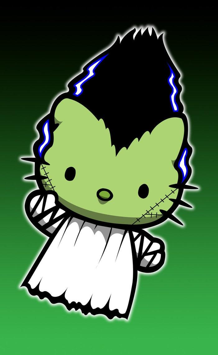 25+ best Hello kitty halloween costume ideas on Pinterest   Baby ...