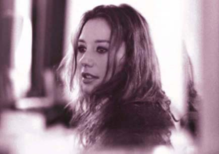 1000 Images About A Dose Of Myra Ellen Tori Amos On