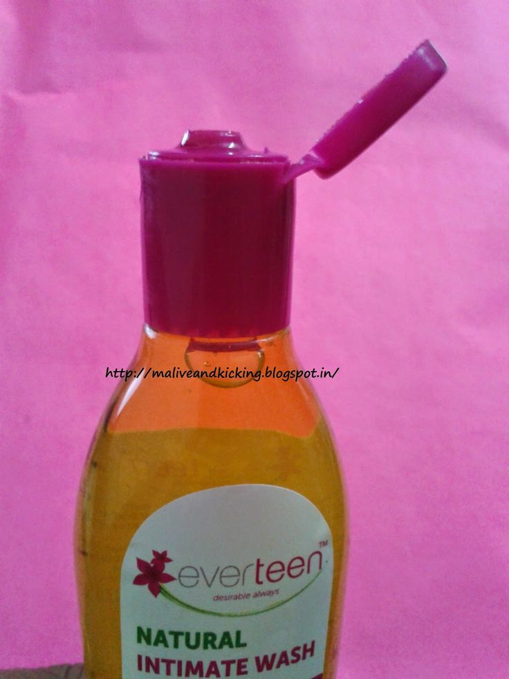 Sleek and travel friendly bottle. Easy to carry and spill proof cap.  #vaginalinfection #odour #itching #irritation
