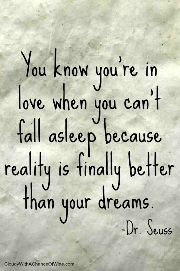 When You Find The Love Of Your Life Quotes: Best 25+ Short Romantic Quotes Ideas On Pinterest