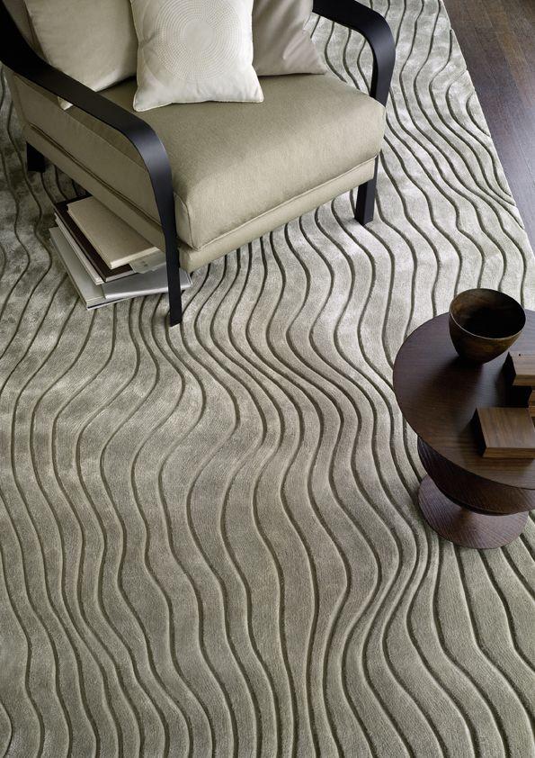 Mercerised Cotton Carpets Carpet Vidalondon