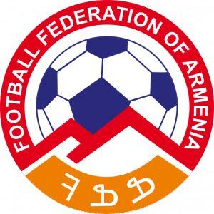 Jermenija FS