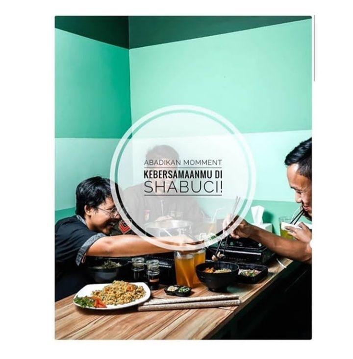 100 Halal 082118294081 022 206 70 766 Resep Shabu Shabu Halal Di Bandung Barat Shabu Shabu Restoran Jepang