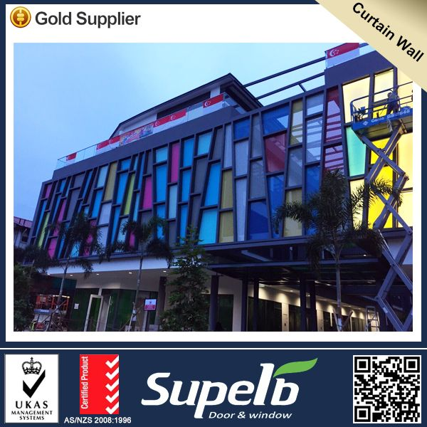 Clear & Color Acrylic Sheet For Commercial Curtain Wall , Find Complete Details about Clear & Color Acrylic Sheet For Commercial Curtain Wall,Curtain Wall,Color Acrylic from -SUN ALUMINIUM HOLDINGS LIMITED Supplier or Manufacturer on Alibaba.com