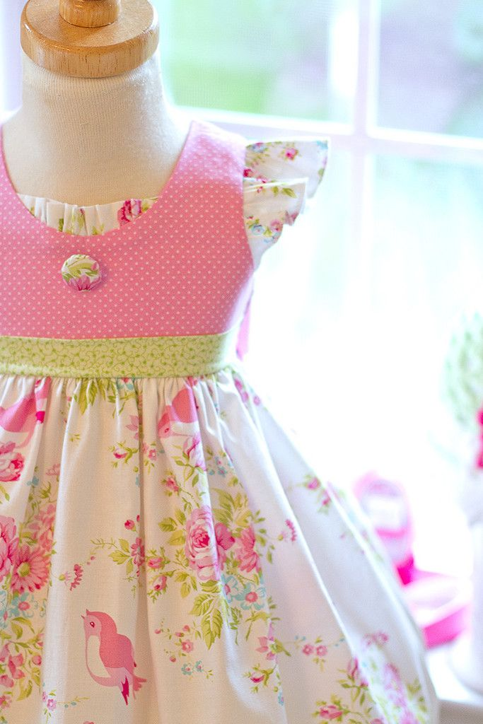 714 best baby Warren images on Pinterest   Little girl outfits ...