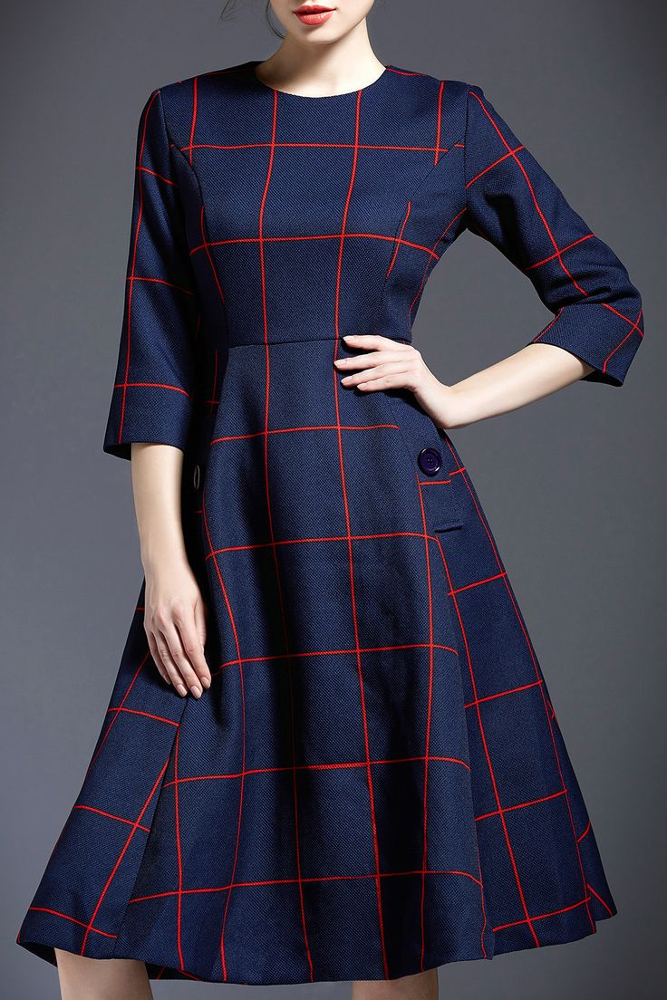 22 best A/W 14 ideas images on Pinterest | Max mara, Moncler and ...