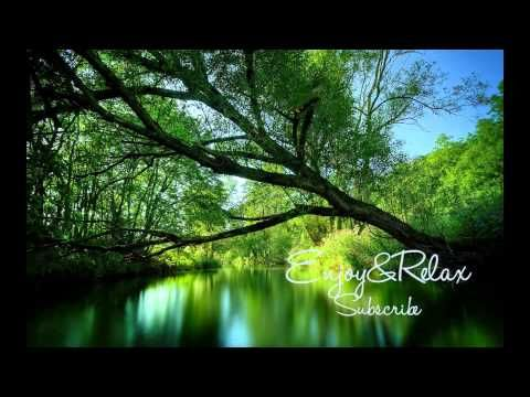 Healing And Relaxing Music For Meditation (Romantic Piano 1) - Pablo Are...