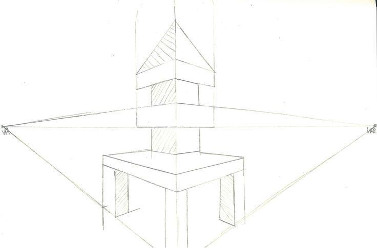 Page 9: Fantasy Architechture