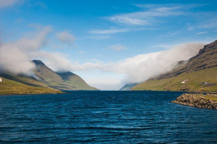 FaroeIsland2015_1805