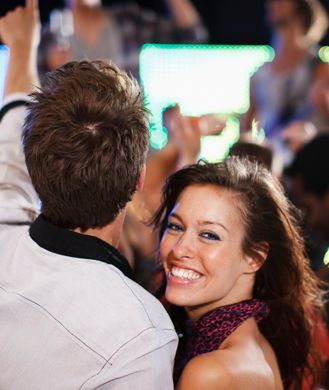 40 Free Date Ideas---I just looked through these...there are some great ideas!