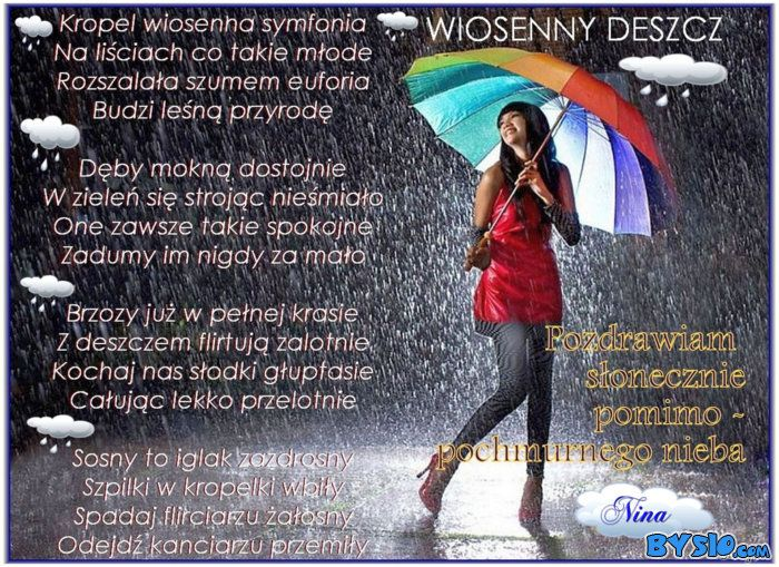 http://img1.glitery.pl/dev1/0/116/404/0116404512.jpg