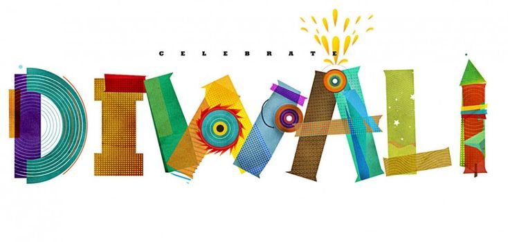 50 Beautiful Diwali Greeting cards Design and Happy Diwali Wishes. Read full article: http://webneel.com/diwali-greeting-cards-wishes | more http://webneel.com/diwali-greeting-cards | Follow us www.pinterest.com/webneel