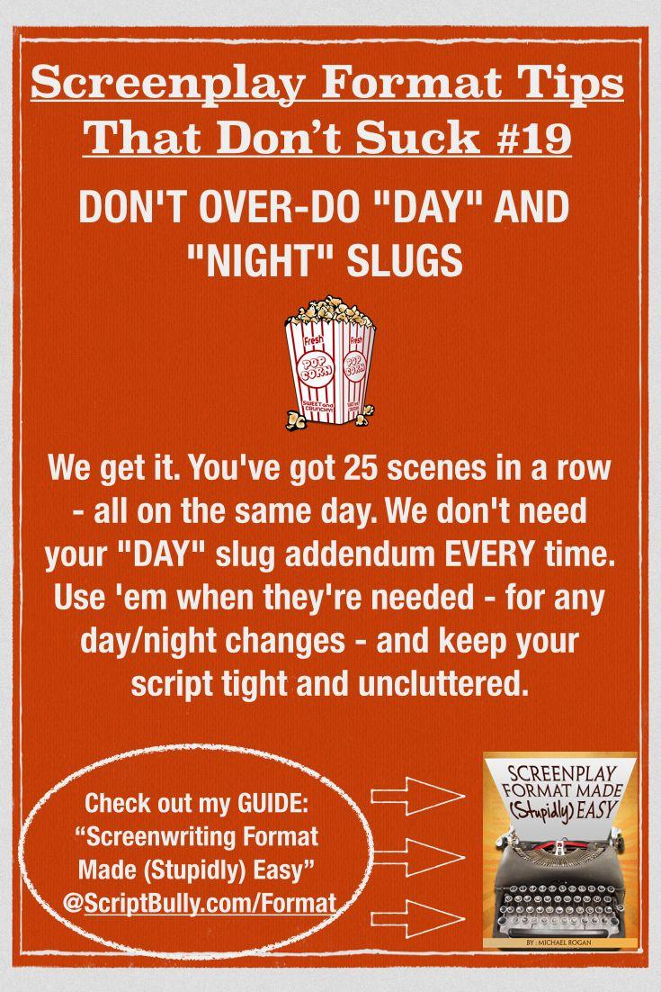the 90 day screenplay pdf