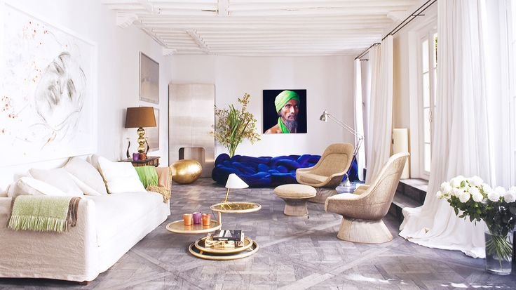 17 Best Images About Global Modern Luxe On Pinterest