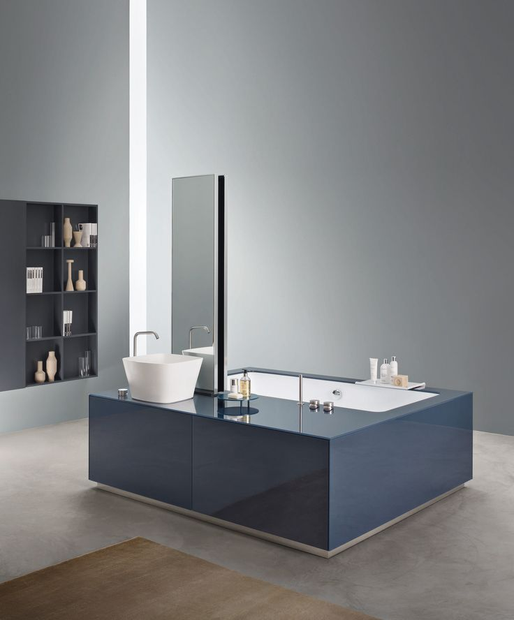 11 migliori immagini makro systems redefining space for Bathroom cabinets makro