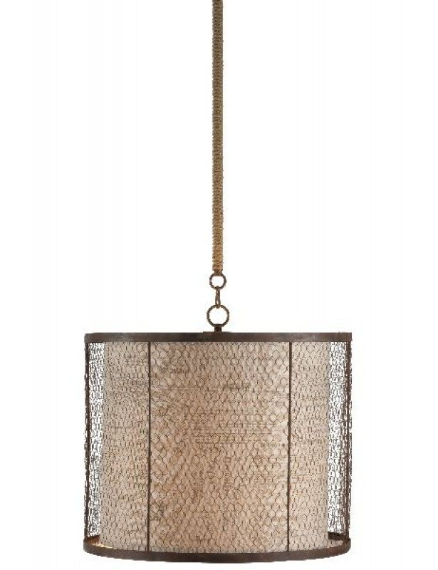 45 best Luxury Lighting by Design With Us Furniture images on ...