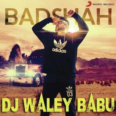Album Song DJ Waley Babu is no2. Rank on Mt Wiki Top 10 Hindi Songs of the Week 2015