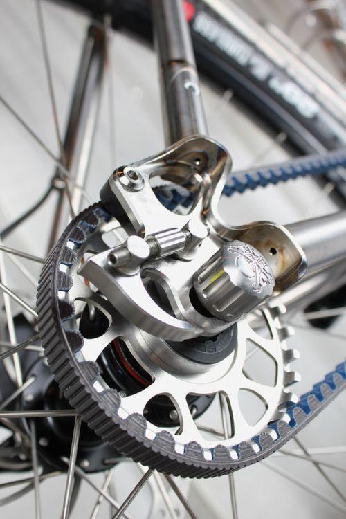30 Best Carbon Bicycle Paint Schemes Images On Pinterest
