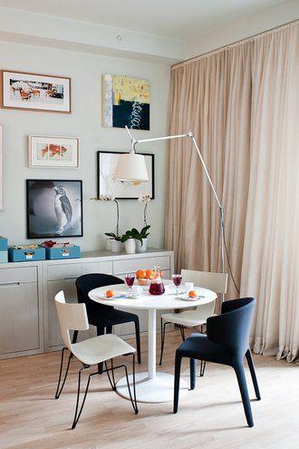 17 best ideas about Beige Curtains on Pinterest | Curtains ...