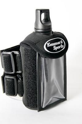 Kenmark Sport Armband Water Bottle