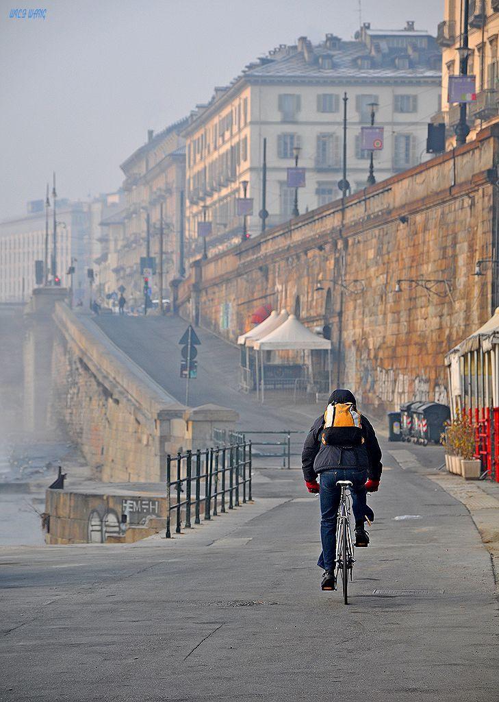 Torino Piemonte Italy