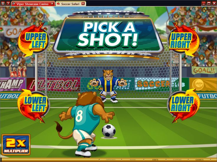 Spiele Fifa World Cup - Video Slots Online