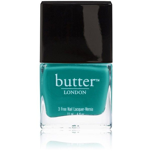 Butter London Spring/Summer 2012 Collection 3 Free Nail Lacquer ($14) ❤ liked on Polyvore: 2012 Collection, Butter London, London Spring Summer, Nails Ideas, Spring Summ 2012, Free Nails, Nail Lacquer, Dreams Wardrobes, Nails Lacquer
