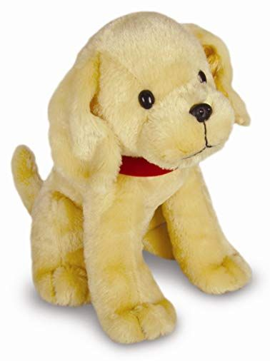 Biscuit Large Plush Review Stuffed Animals And Plush Toys