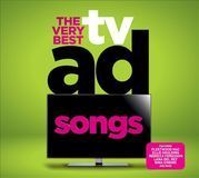 The Very Best of TV Ad Songs [CD], 20586102
