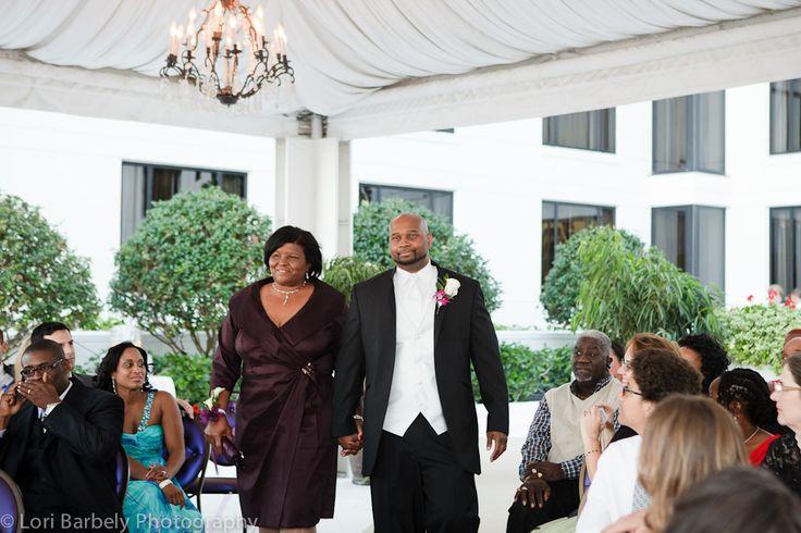 jena ish a gorgeous sparkle filled wedding orlando