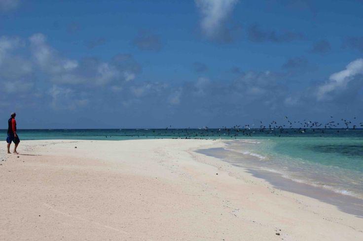 Mackay Cay