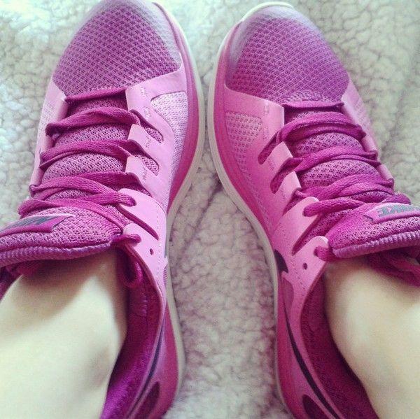 #nike #lunarflash+ #pink