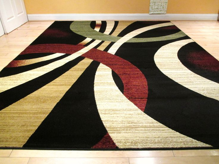 Best 25 Beige Carpet Ideas On Pinterest Carpet Colors