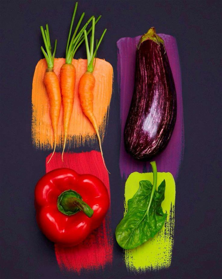Awesome Food Photography