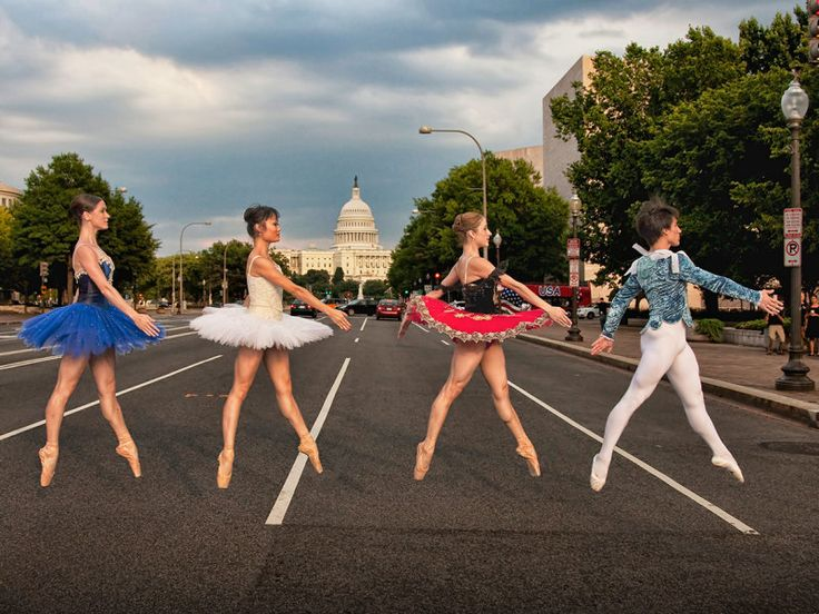 the beatles in ballet form! amazing!!! :): Dancers Life, The Beatles, Dancers Things, Beatles Dancers, Ballet Dancers, Body Movesdanceartballet, Abbey Roads, Ballerinas Projects, Ballerinas Beatles